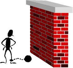 http://trabajarencas.blogspot.com.es/2012/04/el-problema-no-esta-en-cometer-un-error.html