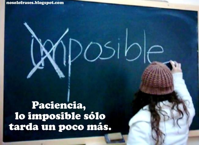 http://trabajarencas.blogspot.com.es/2013/03/tiempos-de-cambios-de-paradigmas-de.html