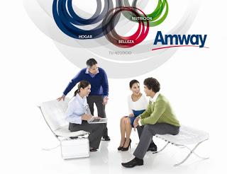 http://trabajarencas.blogspot.com.es/2013/04/esperiencias-de-trabajar-en-casa-con-un.html
