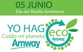 http://trabajarencas.blogspot.com/2013/07/que-es-biomasa-si-usted-habla-con-uno.html