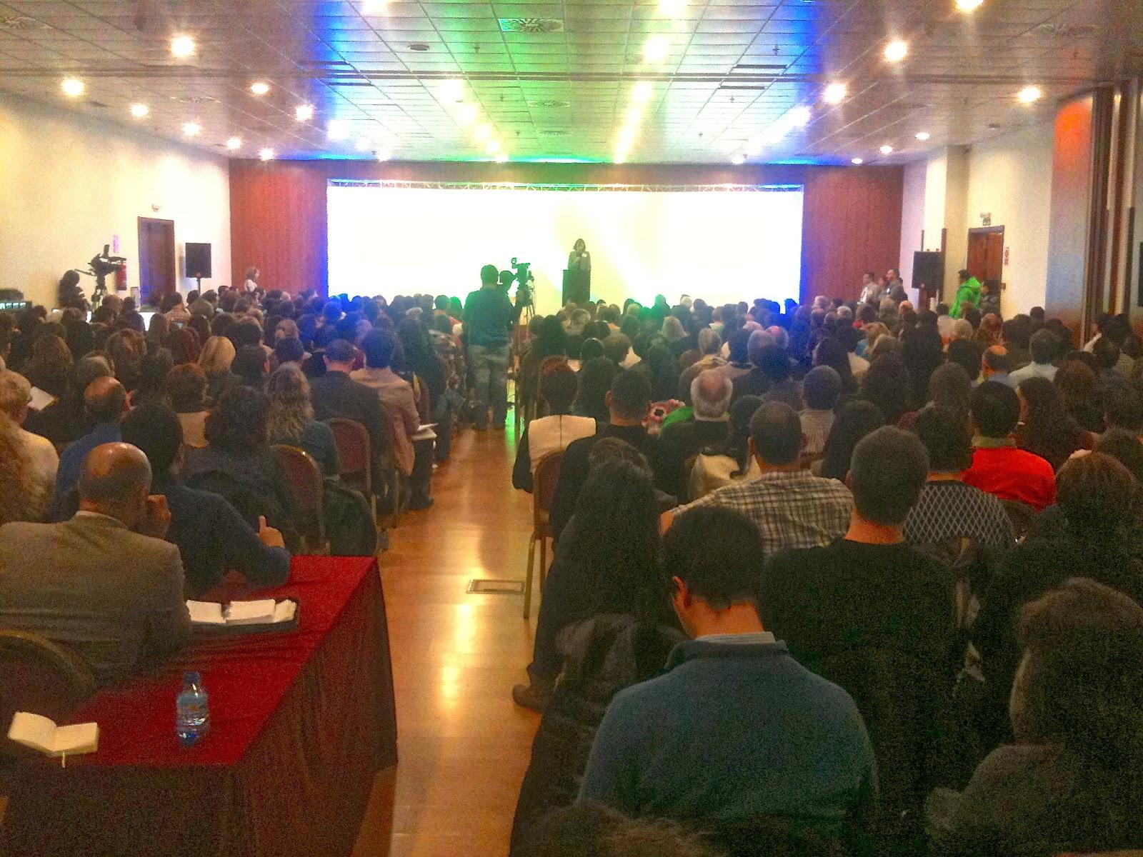 http://trabajarencas.blogspot.com/2014/03/la-presentacion-de-bodykey-el-pasado.html