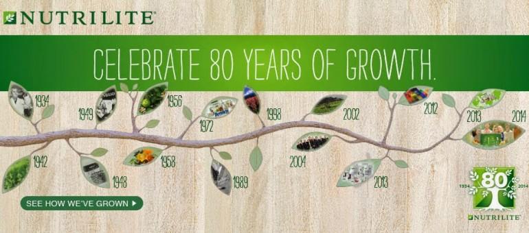 http://caminoemprender.com/2014/11/evento-80a-aniversario-de-nutrilite-en-madrid/
