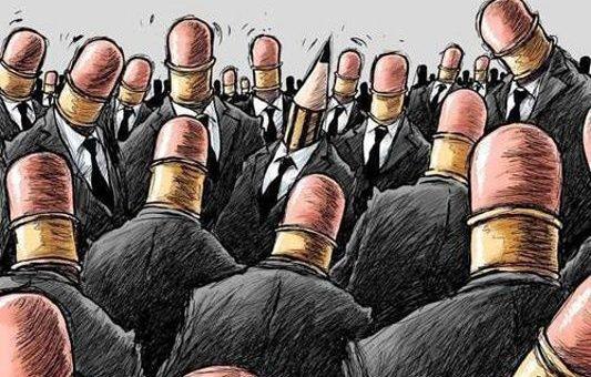 ser diferente,ser tu mismo