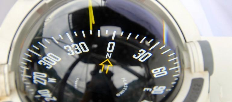 compass-1028422_1280